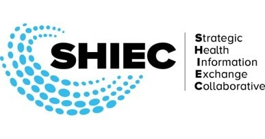 QS Systems to attend SHIEC 2021 to promote NinePatch platform